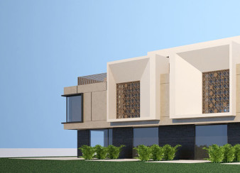 Affordable Luxury - Zain Oman properties for sale